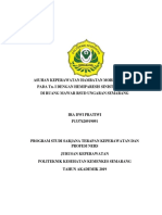 ASKEP KDP MOBILISASI MINGGU 2.docx