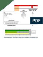 gencardio_lipids.xls
