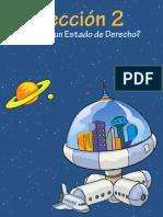 CulturaLegalidad_Lec2.pdf