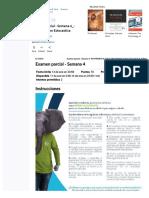 Docdownloader.com Examen Parcial Semana 4 Programacion Estocastica (3)