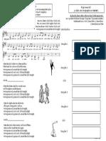 la pavane.pdf