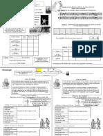 seance1.bmp.pdf