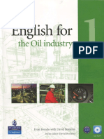 VocationalEnglish-Oil Industry1.pdf