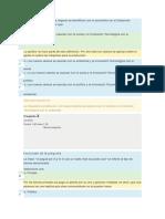 Parcial g.d.s.pdf