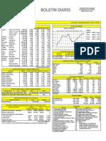 BVL20190917.pdf