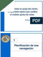 5 - Planificacion de la Navegacion.pdf