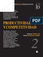 02 Productividad Competitividad-convertido