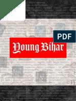 Young Bihar Pre-Manifesto .pdf