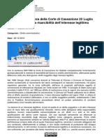 la-storica-sentenza-della-corte-di-cassazione-22-luglio-1999-n-500-la-risarcibilita-dellinteresse-legittimo.pdf