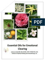 EssentialOilsforEmotionalClearing.2013.pdf