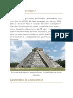 Quiénes eran los mayas (2).docx