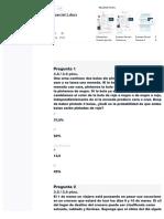 Docdownloader.com Estocastica Parcial 1docx