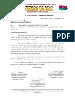 INVITACION-A-III-FESTIVAL-FOLCLÓRICO-COLÁN-TIERRA-DE-SOL.docx