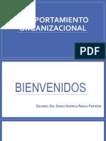 Sesión N°01CO2018