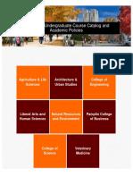 2017-18 Undergraduate Catalog.pdf