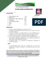 15-CERALIQ.pdf