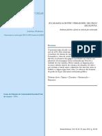 13-163-1-PB (1).pdf