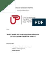 Perfil6_aprobado.docx