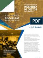 INGENIERIA_DE_COSTOS.pdf