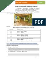 RP-MAT4-K01- Ficha 1.docx