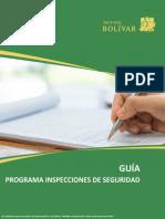 Guía Inspecciones de Seguridad (1)