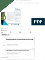 Examen Parcial - Semana 4_ Inv_primer Bloque-proceso de Investigacion de Mercados-[Grupo1]