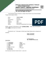 SKS KREDENSIAL PERAWAT BIDAN 2019-1.docx