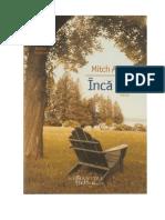 239738356-Mitch-Albom-Inca-o-Zi.doc