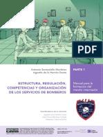 TEMA 1 ESTRUCTURA BOMBEROS.pdf