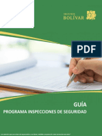 Guía Inspecciones de Seguridad (1).pdf