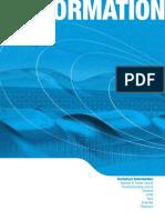 10_Euroapplicationguide.pdf