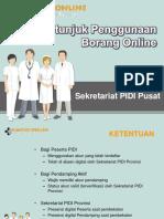 borangonline.pdf
