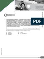 Guía Práctica 16 Interpretación de Textos Narrativos y Dramáticos (1)
