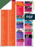 TV kanali.pdf