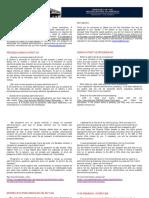 Gracias por comunicarse con el area de procesos administrativos de la unidad de visas de no inmigrante.pdf