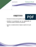 Los objetivos RUC Y SSTA.pdf