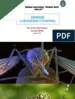 1.Dengue