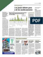 gestion_pdf-2018-04_#20
