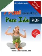 4PassiPesoIdeale - www.CrudoeSalute.com - .pdf