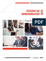 Estudio de Remuneracion PP 2019