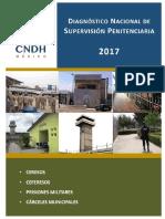 Diagnostico Nacional de Supervisión Penitenciaria 2017.pdf