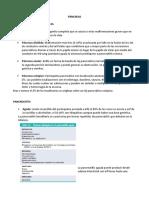 (CAP 19) PANCREAS Y SUPRARRENALES.docx