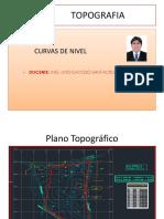 348473533-Curvas-de-Nivel.pdf