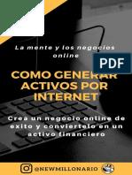como_generar_activos_por_internet.pdf