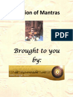 telugu.pdf