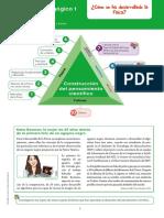 FISICA_1_MODULO_1.pdf
