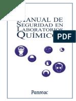 Manual de seguridad de laboratorio.pdf