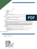 17 CHARGING SYSTEM.pdf
