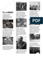 30 Datos Sobre La Segunda Guerra Mundial