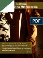 Novena Divina Misericordia.pdf
